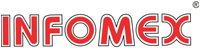 infomex_logo