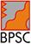logo_bpsc