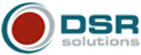 logo_dsr