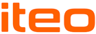 logo_iteo