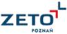 logo_zeto_poznan