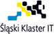 slaski_klaster_it