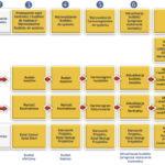 budżetowanie CONSORG controlling kontrakty